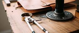 carpenter-services